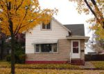 Foreclosed Home in La Crosse 54601 REDFIELD ST - Property ID: 2931427116