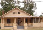 Foreclosed Home in Columbus 31904 12TH AVE - Property ID: 2931686406