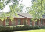 Foreclosed Home in Athens 35613 WOODSIDE DR - Property ID: 2931960131