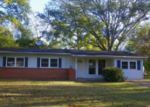 Foreclosed Home in Mobile 36609 LITTLEDALE CT - Property ID: 2931968465