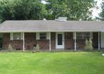 Foreclosed Home in Springdale 72762 DEE AVE - Property ID: 2932449358