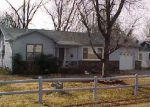 Foreclosed Home in Springdale 72764 MAYES AVE - Property ID: 2932643827