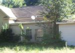 Foreclosed Home in Courtland 38620 WOODRUFF ST - Property ID: 2935075899