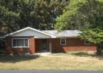 Foreclosed Home in Imperial 63052 CINDY DR - Property ID: 2935088145