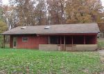 Foreclosed Home in Bonne Terre 63628 OLD CADET RD - Property ID: 2935093855