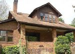 Foreclosed Home in Ligonier 15658 DARLINGTON RD - Property ID: 2935178377