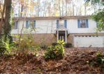 Foreclosed Home in Trussville 35173 BONNIE RUTH RD - Property ID: 2935306707