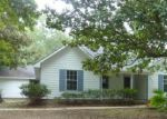 Foreclosed Home in Spanish Fort 36527 ARTILLERY RANGE W - Property ID: 2935326408