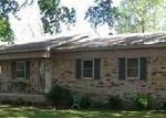 Foreclosed Home in Beebe 72012 N FIR ST - Property ID: 2935514745