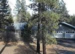 Foreclosed Home in Durango 81301 IRON KING - Property ID: 2935710966