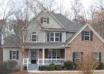 Foreclosed Home in Dahlonega 30533 LAKE LAUREL CT - Property ID: 2935869500