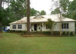 Foreclosed Home in Tifton 31794 40TH ST E - Property ID: 2935894914