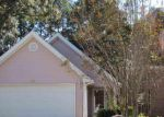 Foreclosed Home in Warner Robins 31088 CARRIAGE HILL DR - Property ID: 2935941774