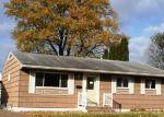 Foreclosed Home in Davenport 52804 N LINCOLN AVE - Property ID: 2936190535