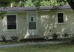 Foreclosed Home in Greenville 47124 BORDEN RD - Property ID: 2936364860