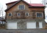 Foreclosed Home in Buchanan 24066 LITTLE PAWS LN - Property ID: 2936375805