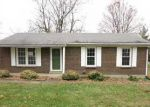Foreclosed Home in Eminence 40019 111 CLEAR CREEK RD - Property ID: 2936385430