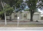 Foreclosed Home in Pompano Beach 33068 SW 49TH TER - Property ID: 2936480922