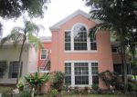 Foreclosed Home in Delray Beach 33444 CRYSTAL WAY - Property ID: 2936736692