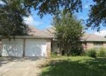 Foreclosed Home in Navarre 32566 CALLE DE PALENCIA - Property ID: 2937358166