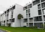 Foreclosed Home in Miami 33172 FONTAINEBLEAU BLVD - Property ID: 2937401531