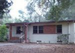 Foreclosed Home in Gainesville 32601 NE 9TH ST - Property ID: 2937436124