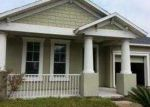 Foreclosed Home in Jacksonville 32224 TOM MORRIS DR - Property ID: 2937579797