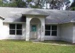 Foreclosed Home in Orange City 32763 KNOLTON AVE - Property ID: 2937611771