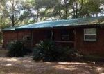 Foreclosed Home in Old Town 32680 NE 660TH ST - Property ID: 2937721245