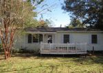 Foreclosed Home in Mobile 36619 WIGFIELD RD - Property ID: 2937779956