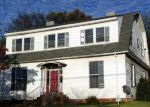 Foreclosed Home in Talladega 35160 ASTRID PL - Property ID: 2937815864