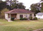 Foreclosed Home in Bessemer 35020 9TH ST N - Property ID: 2937830750