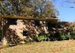 Foreclosed Home in Pinson 35126 SILVER LAKE RD - Property ID: 2937838635