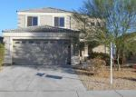 Foreclosed Home in El Mirage 85335 W MAUI LN - Property ID: 2937947696