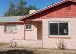 Foreclosed Home in Phoenix 85019 W MISSOURI AVE - Property ID: 2937987543
