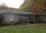 Foreclosed Home in Winslow 72959 S HIGHWAY 71 - Property ID: 2938023907