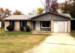 Foreclosed Home in Little Rock 72209 GREENFIELD DR - Property ID: 2938028268
