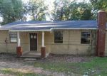 Foreclosed Home in Huntsville 72740 MADISON 1275 - Property ID: 2938031785