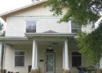 Foreclosed Home in Booneville 72927 W 2ND ST - Property ID: 2938035723
