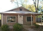 Foreclosed Home in Gurdon 71743 CURTIS RD - Property ID: 2938037923