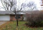 Foreclosed Home in Fayetteville 72703 JAY AVE - Property ID: 2938042282