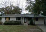 Foreclosed Home in Fort Smith 72901 TULSA ST - Property ID: 2938047546