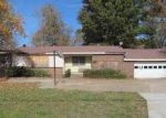 Foreclosed Home in Fayetteville 72701 E HUNTSVILLE RD - Property ID: 2938054105