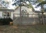 Foreclosed Home in Drasco 72530 BROOKS PL - Property ID: 2938057618