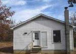 Foreclosed Home in Cabot 72023 ZEUS LN - Property ID: 2938058942