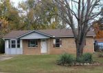 Foreclosed Home in Barling 72923 O ST - Property ID: 2938060242
