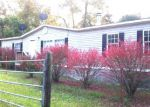 Foreclosed Home in Hensley 72065 STEVENS RD - Property ID: 2938069893