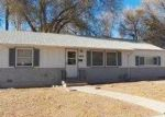 Foreclosed Home in Pueblo 81001 IROQUOIS RD - Property ID: 2938121562