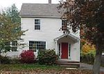Foreclosed Home in Middletown 6457 HUNTING HILL AVE - Property ID: 2938126825