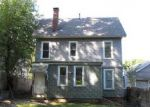 Foreclosed Home in Meriden 6450 HOBART ST - Property ID: 2938160993